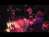 Joseph Arthur - Mercedes live 1/15/11 City Winery, NYC w/ G. Wiz & Kraig Jarret Johnson