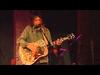 Joseph Arthur - Slide Away live 1/15/11 City Winery, NYC w/ G. Wiz & Kraig Jarret Johnson