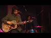 Joseph Arthur - Walk Away live 1/15/11 City Winery, NYC w/ G. Wiz & Kraig Jarret Johnson