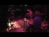 Joseph Arthur - Drive live 1/15/11 City Winery, NYC w/ G. Wiz & Kraig Jarret Johnson