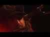 Joseph Arthur - Slide Away live Sala Rosa Montreal, Canada 4/30/10
