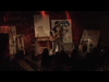 Joseph Arthur - September Baby live Sala Rosa Montreal, Canada 4/30/10