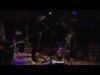 Joseph Arthur - Favorite Girl live 3/25/10 Jammin Java Vienna, VA