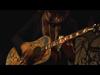 Joseph Arthur - Shock The Monkey Acoustic version live Tin Angel Philadelphia, PA 3/13/10