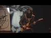 Joseph Arthur - Devil's Broom live Tin Angel Philadelphia, PA 2/20/10