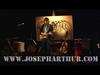 Joseph Arthur - In The Night live 7/2/10 O Patro Vys Montreal International Jazz Festival