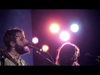 Band of Horses - Factory (Live at Hollywood Forever Cemetery)