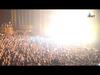 - AVICII - || CHICAGO - CONGRESS HALL || AT NIGHT MANAGEMENT