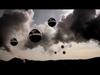 Gotye - Eyes Wide Open - official film clip