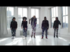Mindless Behavior - Behind The Moves: Girls Talkin' Bout