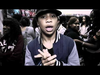 Mindless Behavior #1 Girl Album Release In New York