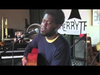 Michael Kiwanuka - Tell Me A Tale (Live At The Cherrytree House)