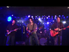 Sister Hazel - All For You (Live)