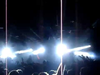Enter Shikari - Arguing With Thermometers (Live) A38 - Budapest 13.09.11
