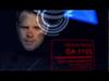 ENTER SHIKARI - QUELLE SURPRISE (official promo video) MAY 2011
