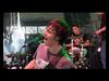 ENTER SHIKARI - OK, Time For Plan B -Live @ With Full Force 2007