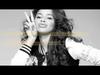 Alexis Jordan - Laying Around With You (Lyrics)