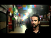 Lucas Arnau - Para Qué (feat. Armando Manzanero)