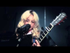 Alice Gold - Wondrous Place (Acoustic)