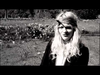 Alice Gold - 4Play