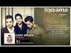 Boyce Avenue - Every Breath (Official Song & Lyrics) on iTunes