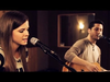 Maroon 5 - She Will Be Loved (Boyce Avenue (feat. Tiffany Alvord acoustic cover) on iTunes)