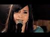 Skyscraper - Demi Lovato (Boyce Avenue (feat. Megan Nicole acoustic cover) on iTunes)