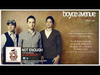 Boyce Avenue - Not Enough (Official Song & Lyrics) on iTunes