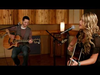 Half of My Heart - John Mayer & Taylor Swift (Boyce Avenue (feat. Savannah Outen acoustic cover)