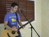 Snow Patrol - Chasing Cars (Boyce Avenue acoustic cover) on iTunes