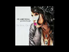 Melanie Fiona - Give It To Me Right With Lyrics