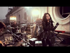 INNA - Mai Frumoasa - Laura Stoica Cover (Rock the Roof - LIVE Session)