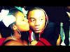 Soulja Boy - Blowing Me Kisses (NEW!)