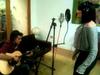 Jessie J - Do It Like a Dude // Acoustic Version