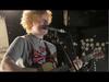 Ed Sheeran - Tour Diary (Part Two)