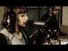 Kate Nash - Don't You Want To Share The Guilt?' live at Rak Studios, London