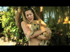Colbie Caillat In Tahiti, Ep. 1