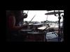 CRASHDIET - Drumcam WACKEN 2011