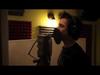 INXS - Pat Monahan (Train) talks about recording Beautiful Girl (Original Sin)