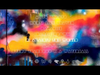 Coldplay - Mylo Xyloto album sampler (Side A)