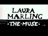 Laura Marling - The Muse (listen)