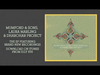 Laura Marling - Devil's Spoke / Sneh Ko Marg (live)