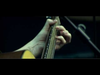 Laura Marling - Vodcast 2