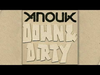 Anouk - Down & Dirty (Exclusive New Track)