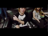 Cage the Elephant - The Return of the Drummer - Jared Champion