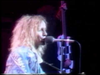 Cheap Trick - Don't Be Cruel - Universal Ampitheatre 1988