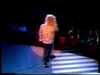 Cheap Trick - On Top Of The World - Universal Ampitheatre 1988