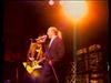 Cheap Trick - Southern Girls - Live @ Beach Club, Las Vegas 9-5-96
