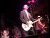 Cheap Trick - Taxman, Mr. Thief - Live @ Beach Club, Las Vegas 9-5-96