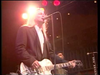 Cheap Trick - I Want You To Want Me - Live @ Beach Club, Las Vegas 9-5-96